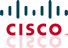 CISCO Network Logo